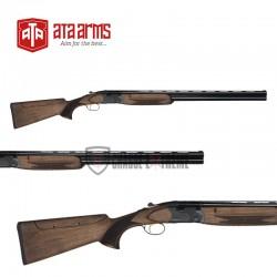 fusil-superpose-ata-sp-sporter-76cm-cal-1276-busc-reglable
