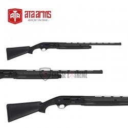fusil-semi-automatique-ata-cy-synthetique-76cm-calibre-1276