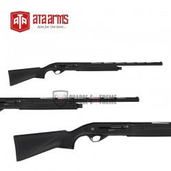 fusil-semi-automatique-ata-neo-synthetique-cal-1276
