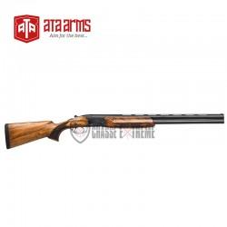 fusil-superpose-ata-sp-black-cal-2076-71-cm