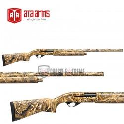 fusil-semi-automatique-ata-neo-max5-76cm-calibre-1276