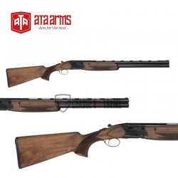 fusil-superpose-ata-sp-black-ergal-calibre-1276