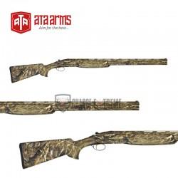 fusil-superpose-ata-sp-camo-max-5-76cm-calibre-1276