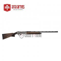 fusil-semi-automatique-ata-neo-walnut-nickel-71cm-calibre-2076