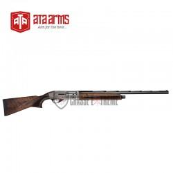 fusil-semi-automatique-ata-neo-walnut-nickel-71cm-calibre-1276