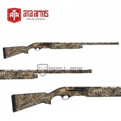 fusil-semi-automatique-ata-cy-camouflage-max-5-76cm-cal-1289