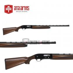 fusil-semi-automatique-ata-cy-walnut-71cm-calibre-2076