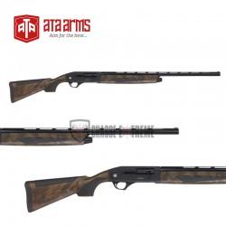 fusil-semi-automatique-ata-venza-synthetic-fonex-71cm-calibre-1276