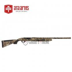 fusil-semi-automatique-venza-camouflage-max-5-76cm-calibre-1276