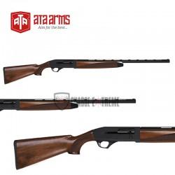fusil-semi-automatique-ata-venza-walnut-71cm-calibre-1276