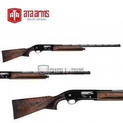 fusil-semi-automatique-ata-neo-walnut-71cm-calibre-2876