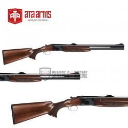 fusil-superpose-ata-sp-slug-ergal-61cm-calibre-1276