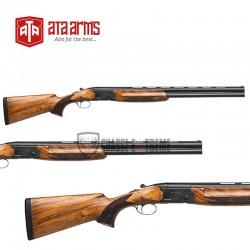 fusil-superpose-ata-sp-black-ergal-71cm-calibre-2076
