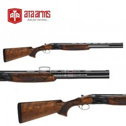 fusil-superpose-ata-sp-woodcock-61cm-calibre-1276