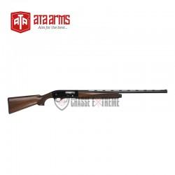 fusil-semi-automatique-ata-cy-walnut-76cm-calibre-1276