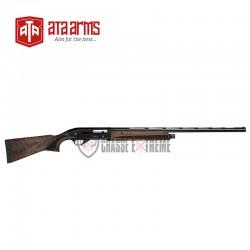 fusil-semi-automatique-ata-neo-walnut-76cm-calibre-1276