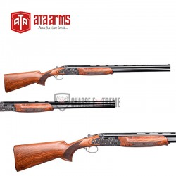 fusil-superpose-ata-sp-avant-garde-black-71cm-cal-1276