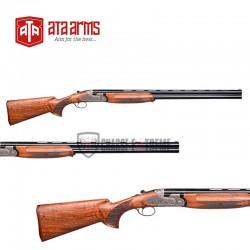 fusil-superpose-ata-sp-silverline-ii-71cm-cal-1276