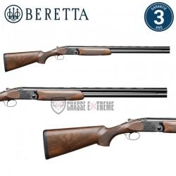 fusil-beretta-ultraleggero-calibre-12