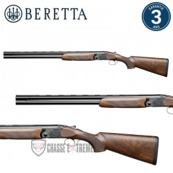 fusil-beretta-ultraleggero-gaucher-calibre-12