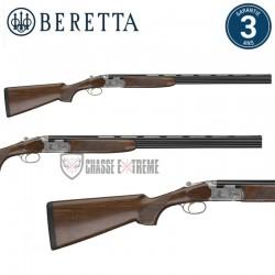 fusil-beretta-687-silver-pigeon-iii-cal-28