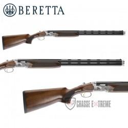 fusil-beretta-687-silver-pigeon-iii-sporting-cal-12