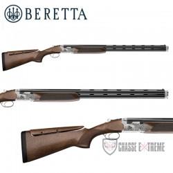 fusil-beretta-687-silver-pigeon-iii-sporting-b-fast-cal-12