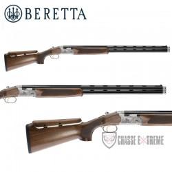 fusil-beretta-687-silver-pigeon-iii-sporting-vittoria-b-fast-cal-12