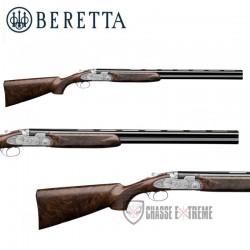 fusil-beretta-687-eell-sporting-scene-de-chasse-cal-12