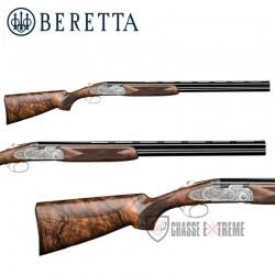 fusil-beretta-687-eell-sporting-floreal-cal-12