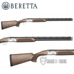 fusil-beretta-694-sporting-cal-12