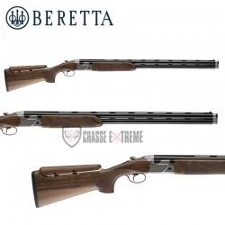 Fusil BERETTA 694 Sporting Vittoria B-Fast calibre 12