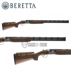 fusil-beretta-694-trap-vittoria-b-fast-cal-12