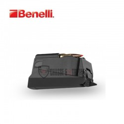 chargeur-benelli-5-cps-calibre-30-06-270-win-pour-carabine-lupo