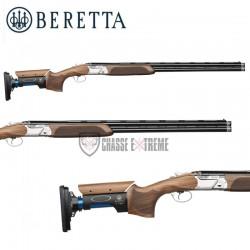 fusil-beretta-694-sporting-pro-cal-12