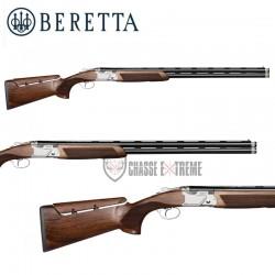 fusil-beretta-694-sporting-b-fast-cal-12