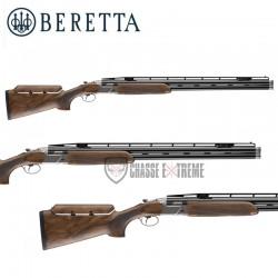 fusil-beretta-694-acs-b-fast-cal-12
