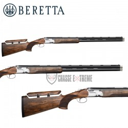 fusil-beretta-dt11-sporting-vittoria-b-fast-cal-12