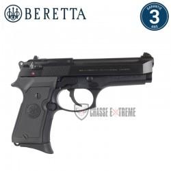 pistolet-beretta-m9-92x-compact-rail-cal-9mm-para