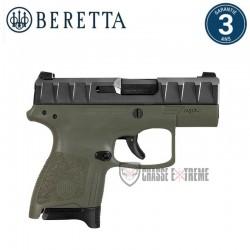 pistolet-beretta-apx-carry-od-green-cal-9mm-para