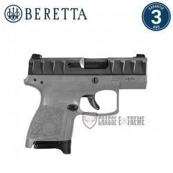 pistolet-beretta-apx-carry-wolf-grey-cal-9mm-para
