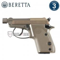 pistolet-beretta-21a-bobcat-fde-cal-22lr