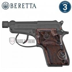 pistolet-beretta-21a-bobcat-covert-cal-22lr