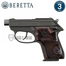 pistolet-beretta-3032-tomcat-covert-cal-7.65mm