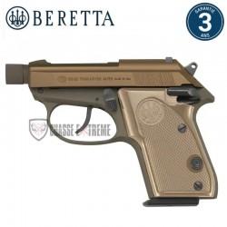 pistolet-beretta-3032-tomcat-fde-cal-7.65mm