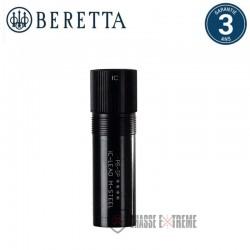 choke-beretta-externe-2-cm-mobilchoke-hunting-cal28