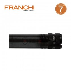 choke-franchi-interne-feeling-becassier-cal-20-raye