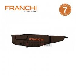 fourreau-franchi-marron-pour-carabine-