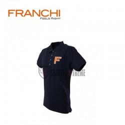 polo-franchi-bleu-man