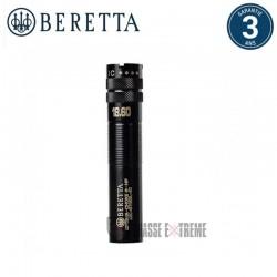 choke-beretta-externe-2-cm-optimachoke-hp-black-edition-cal12
